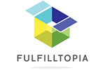 Fulfilltopia is part of the Virginia Supply Chain Initiative