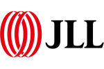 JLL is part of the Virginia Supply Chain Initiative