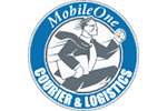 MobileOne is part of the Virginia Supply Chain Initiative