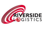 Riverside Logistics is part of the Virginia Supply Chain Initiative