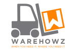 Warehowz is part of the Virginia Supply Chain Initiative